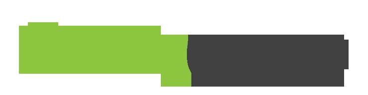 Logo-Greencamp