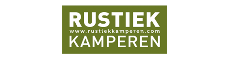 Logo-rustiek-camperen