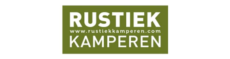 Logo-rustiek-camperen