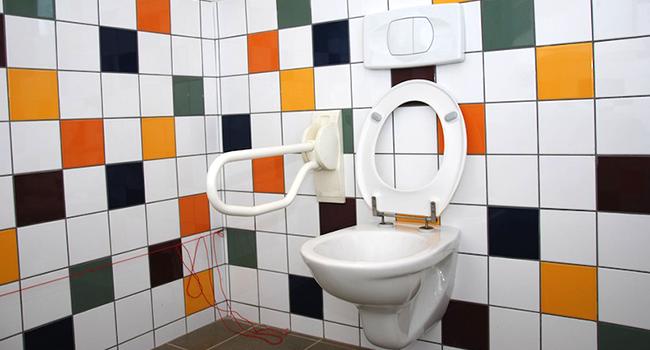 invalide-toilet