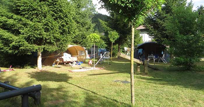 camping-plek4