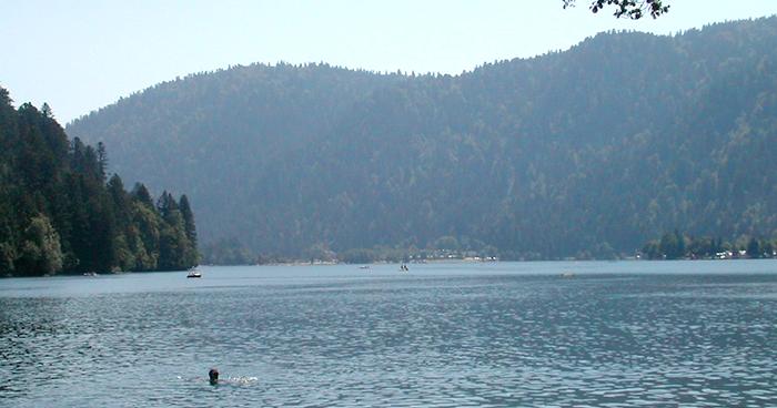 vogezen-landschap1