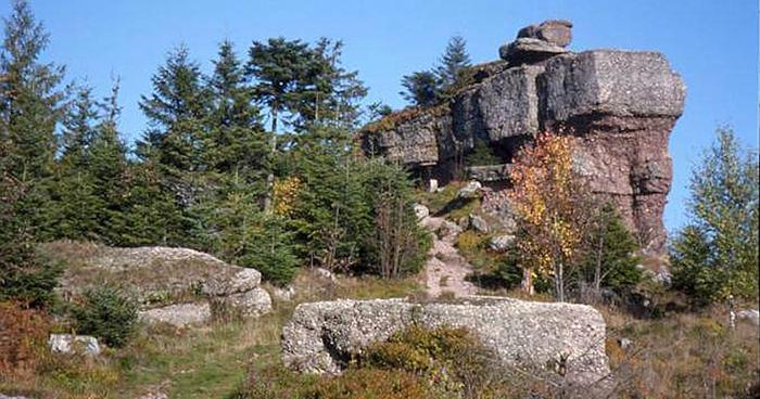 vogezen-landschap2